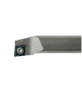 13804 CORONA METAL DURO INOX - 1665 - 26,00x25 mm