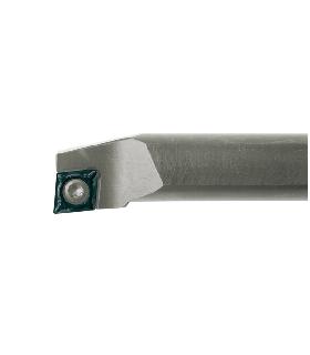13805 CORONA METAL DURO INOX - 1665 - 27,00x25 mm