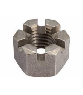 975-M-22-150 VARILLA ROSC. 8.8