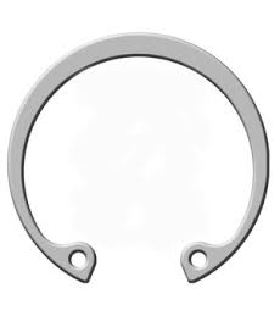7981-3.5X13 TORNILLO N.6X1/2(*)