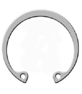 7981-3.9X22 TORNILLO ZN (22421)