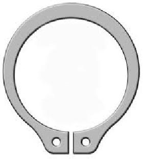 7982-3.9X 9.5 TORNILLOR/CHAPA
