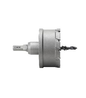 471-E-10 ANILLO SEEGER INOX