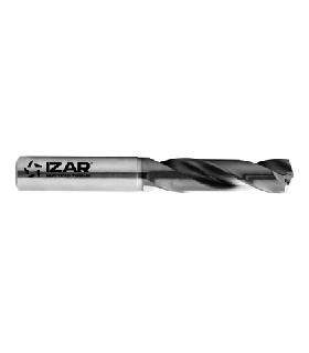 Z12 ARANDELA CONTACT ZN 12.4X24X1.8