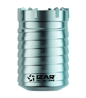 21743 TORNILLO SPAX-S BICROMAT.4.5X30