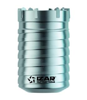 21746 TORNILLO SPAX-S BICROMAT. 4.5X45