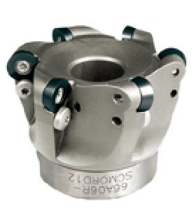 11520 BROCA SDSPLUS HORMIGON - 1890 - 11,00x160 mm IZAR