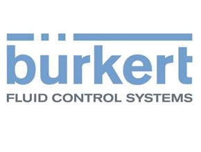 Burket