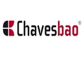Chavesbao