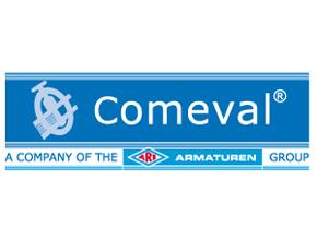 Comeval